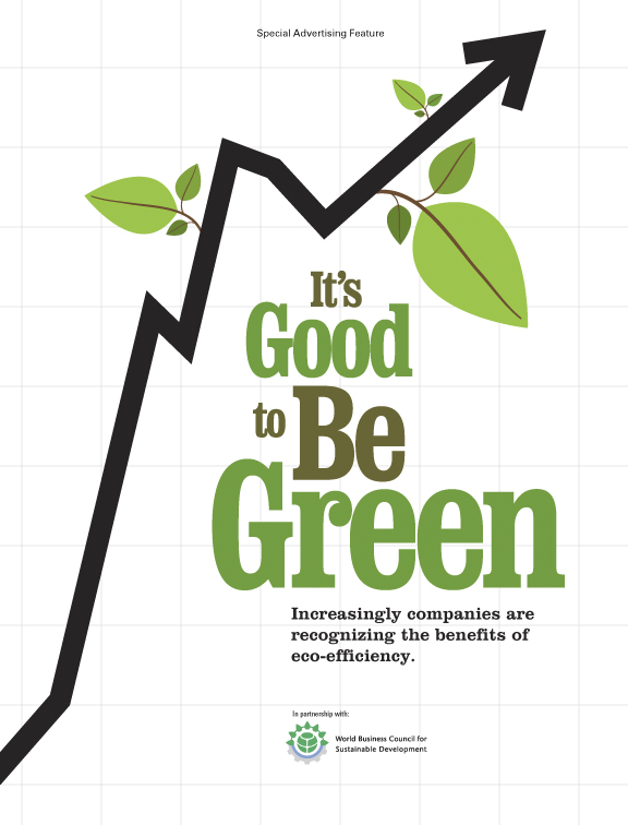 can going green improve business productivity Helping law firms go green and increase productivity complete interactive technologies inc, a leading provider of unified communications, announced today that the company is placing special emphasis on bringing its innovative technology and applications to the rapidly growing legal industry.